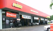 Hilo Midas - Auto Repair & Service