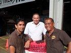 Kauai, Lihue Midas Midas Auto Repair & Service Team