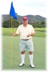 Proceeds in  to be donated to the American Cancer Society (pancreatic) & MPCC Jr. Golf in Tony Pereira's Memory